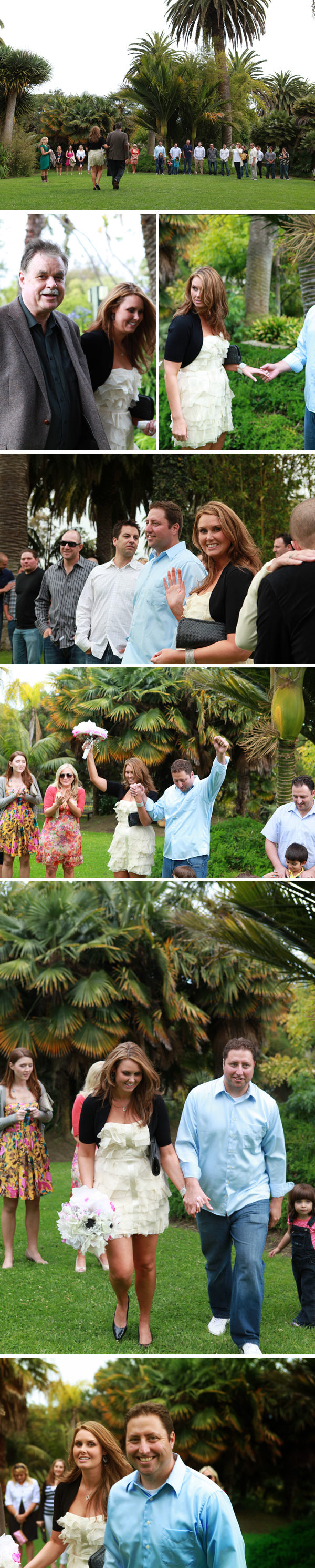 Studio 11 Wedding Photography Santa Barbara