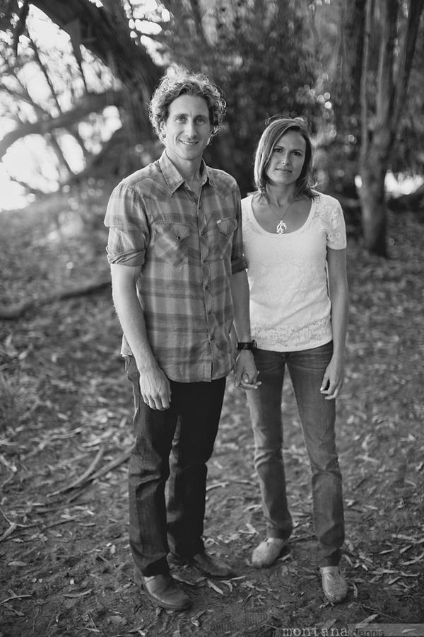 Montana Dennis Santa Barbara Wedding Photographer