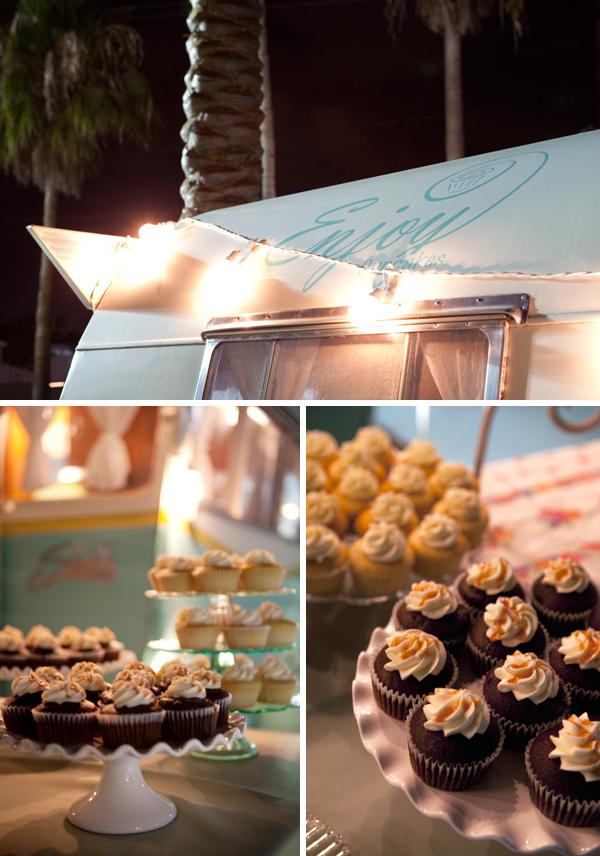 Enjoy Cupcakes