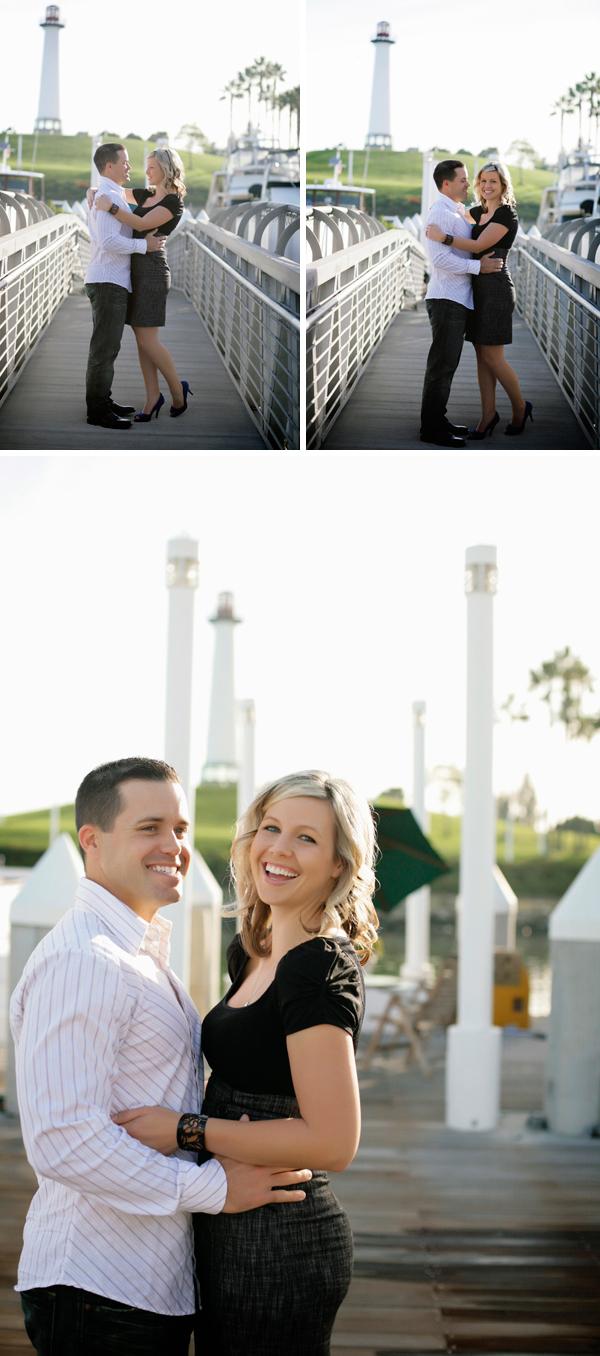 Alders Wedding Photography
