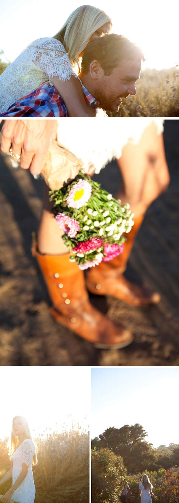 Studio 11 Wedding Photography - Santa Barbara
