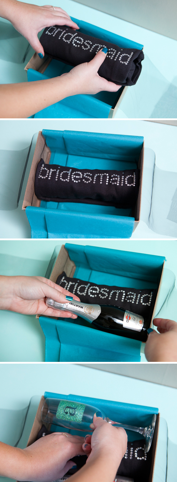 st will you be my bridesmaid box15 DIY | will you be my bridesmaid?