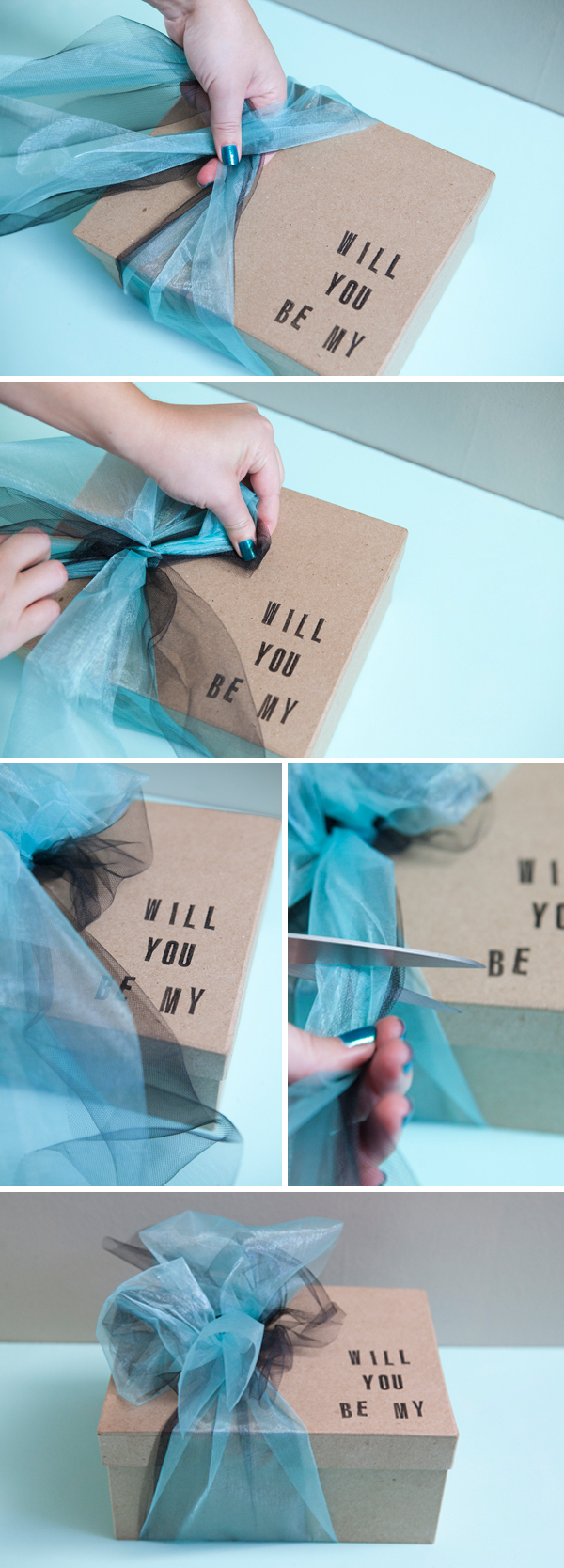 st will you be my bridesmaid box20 DIY | will you be my bridesmaid?