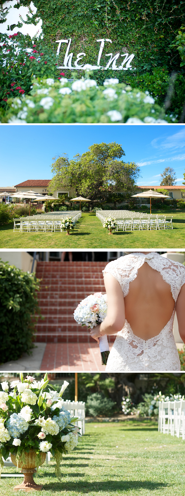 D'Avello Photography - Southern California Wedding Photography