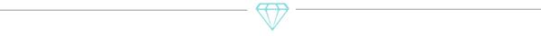 top 10 wedding blog - something turquoise