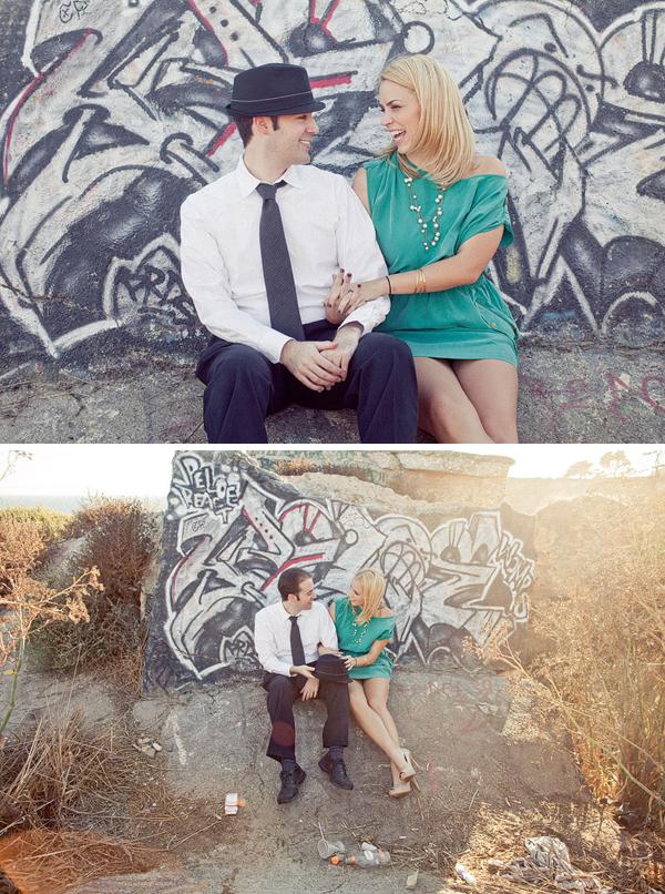 Hello Studios Wedding Photography - Southern California