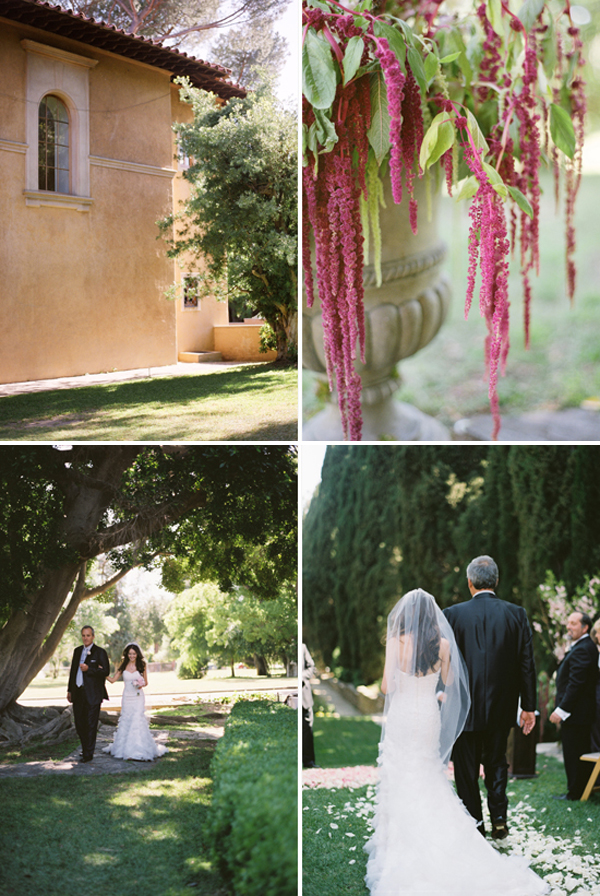 Diana Marie Photography - Virgil + Alexa Real Wedding