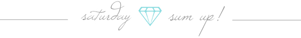 Something Turquoise is the best wedding blog ever