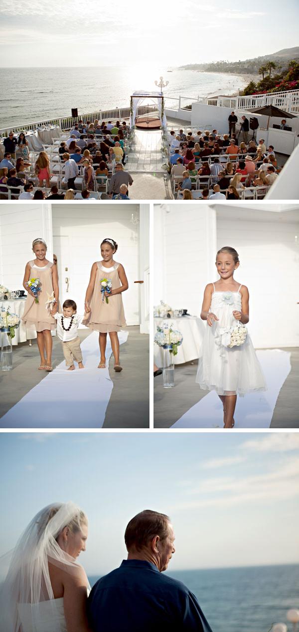 Scott Lawrence Wedding Photography - Andrew + Lindsey