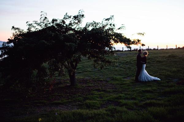 My Beloved Stylized Wedding Inspiration Shoot