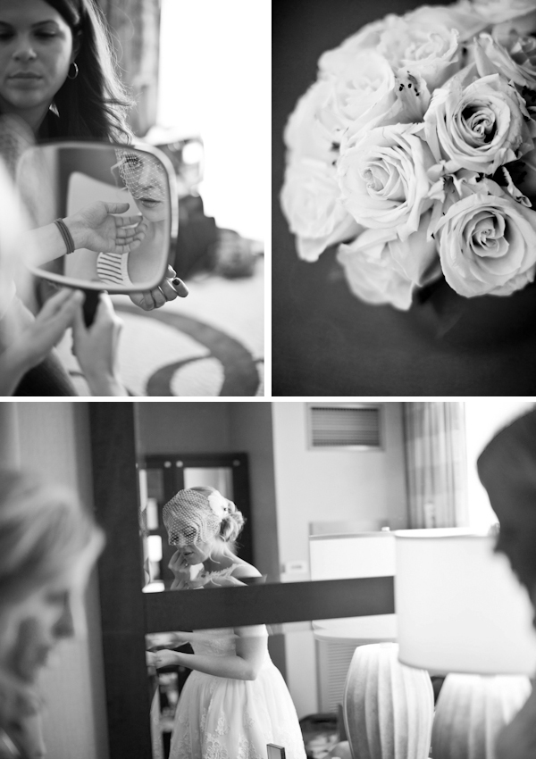 Meg Ruth Las Vegas Wedding Photography