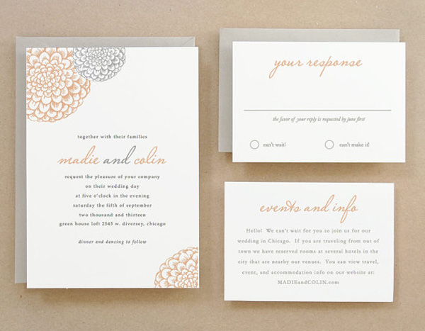 Diy Invitations Giveaway Something Turquoise