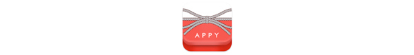 the appy couple free iphone app