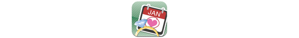 wedding countdown free iphone app