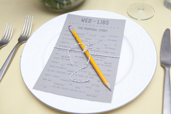 Click here for 3 darling and free wedding mad libs printables diy wedding mad libs free printables maxwellsz