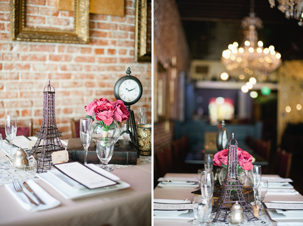 ST_Lizzi_Photography_paris_bridal_shower_inspiration4