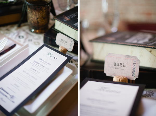 ST_Lizzi_Photography_paris_bridal_shower_inspiration6