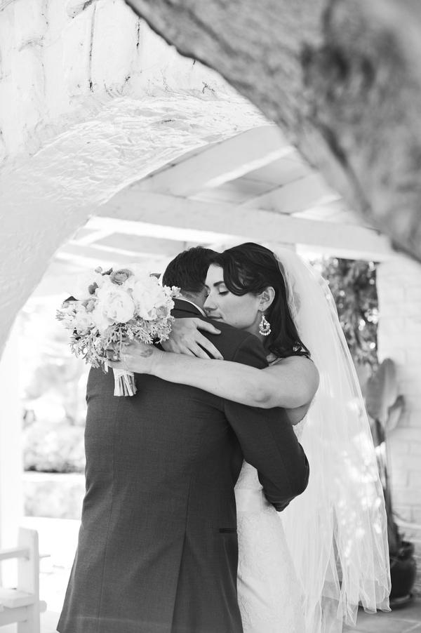 ST_Continuum_Wedding_Photography_14