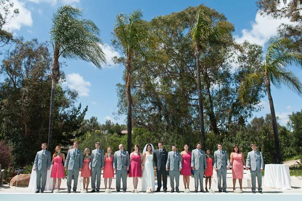 ST_Continuum_Wedding_Photography_15