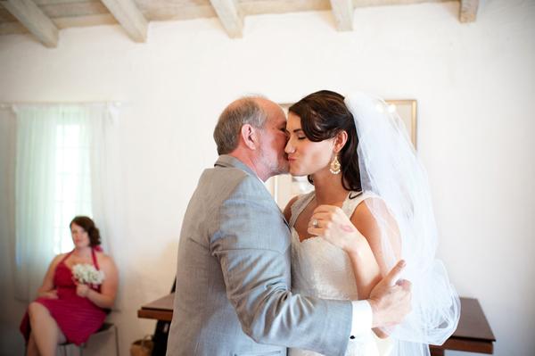 ST_Continuum_Wedding_Photography_16