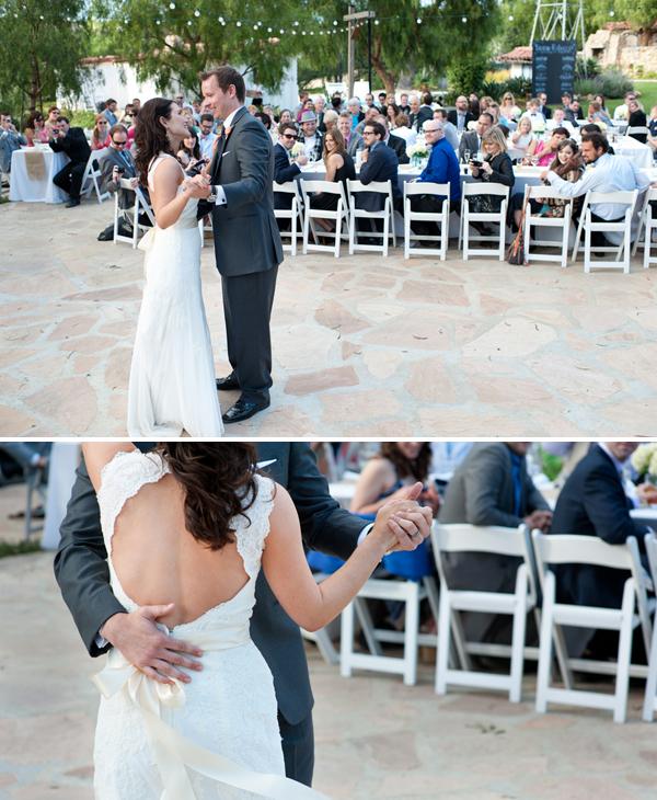ST_Continuum_Wedding_Photography_30