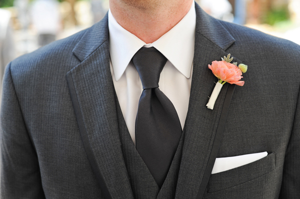 ST_Continuum_Wedding_Photography_9