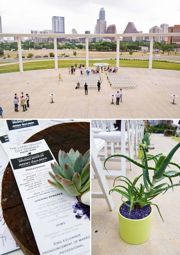 ST_Cory_Ryan_Photography_succulent_wedding_10