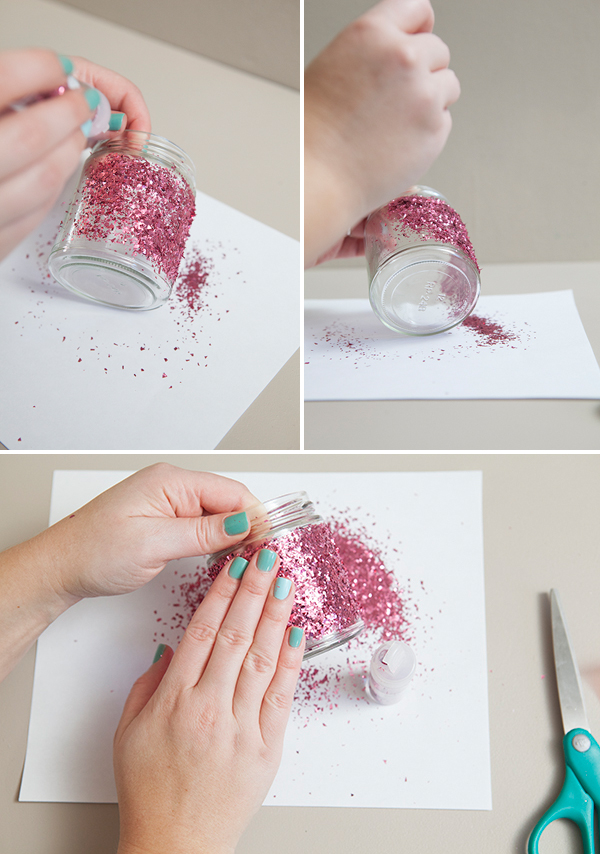ST_DIY_12monthsofmartha_glittered_glass_jars_13