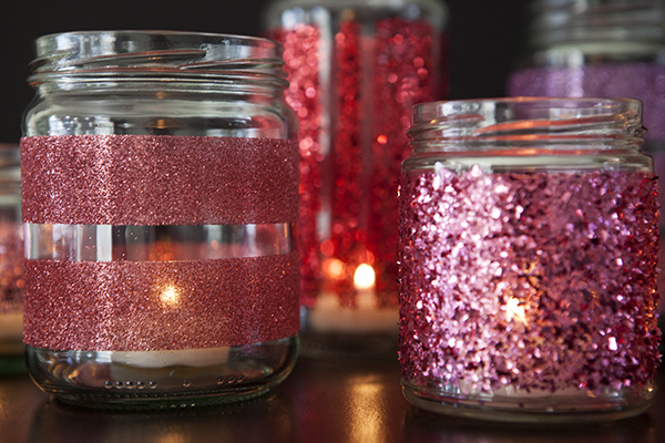 ST_DIY_12monthsofmartha_glittered_glass_jars_17