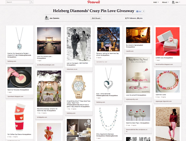 ST_Helzburg_Diamonds_pinterest_contest