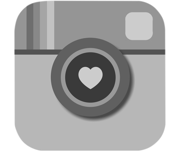 Instagram Your Wedding
