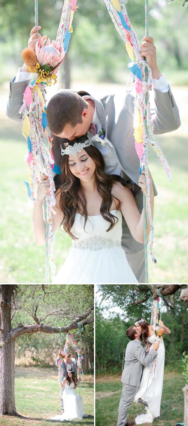 ST_Joielala_modern_boho_wedding_10