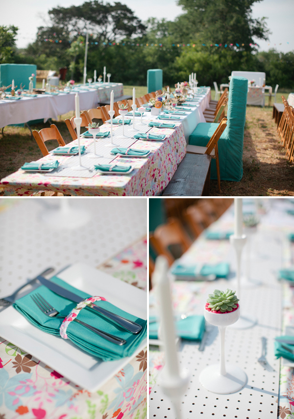 ST_Joielala_modern_boho_wedding_17