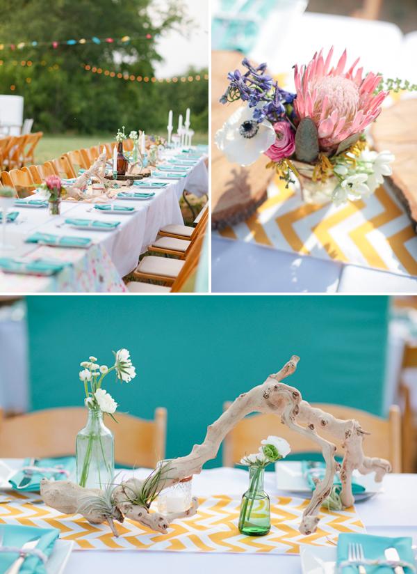 ST_Joielala_modern_boho_wedding_19