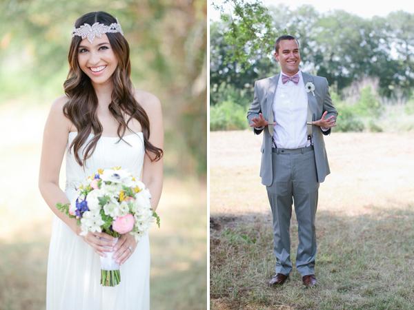 ST_Joielala_modern_boho_wedding_5