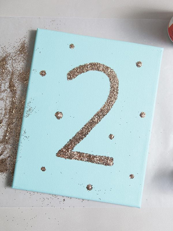 ST_glittered_canvas_table_numbers_8