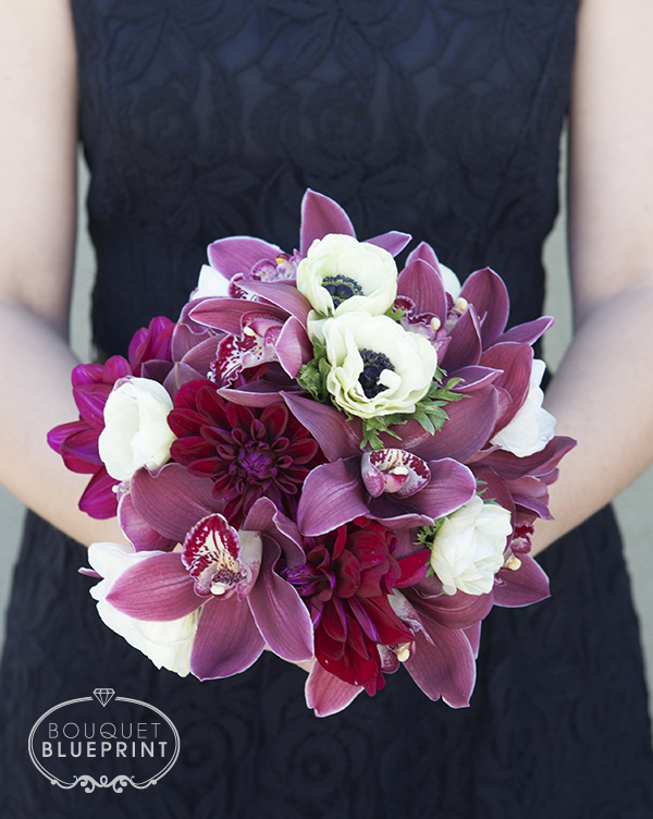 ST_BouquetBlueprint_burgundy_wedding_bouquet_1