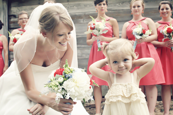 ST_ChicShotStudio_redandblue_wedding_3