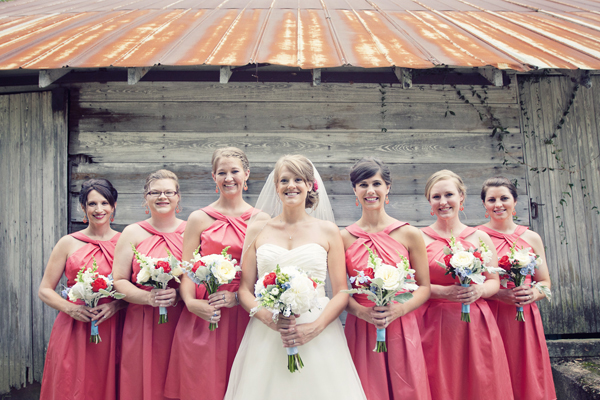 ST_ChicShotStudio_redandblue_wedding_4