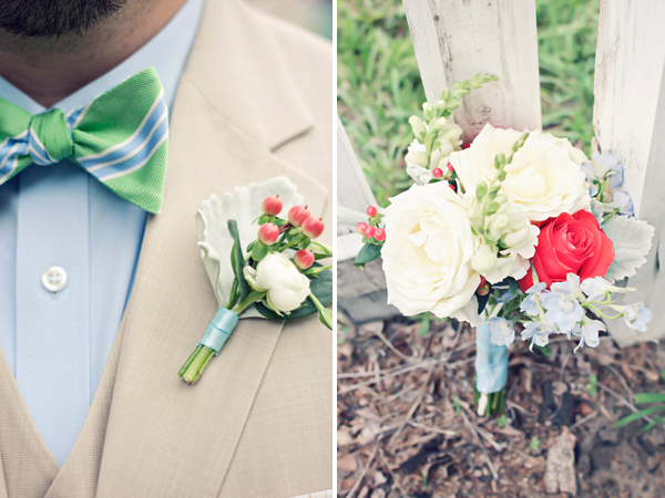 ST_ChicShotStudio_redandblue_wedding_6