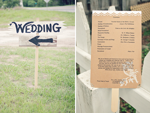 ST_ChicShotStudio_redandblue_wedding_9