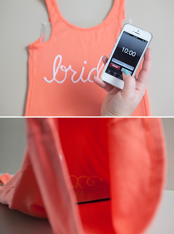 ST_DIY_bleach_bride_tshirt_6