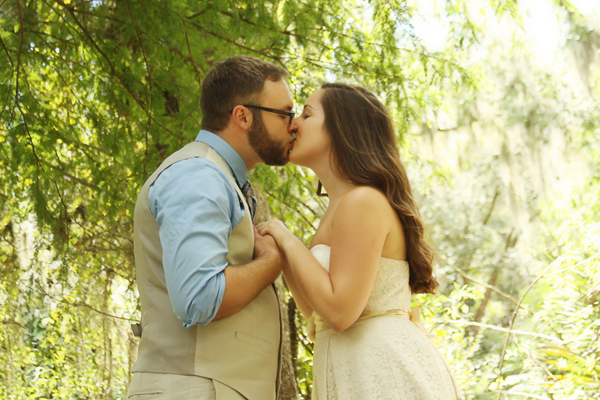 ST_Heather_Rice_Photography_DIYwedding_1