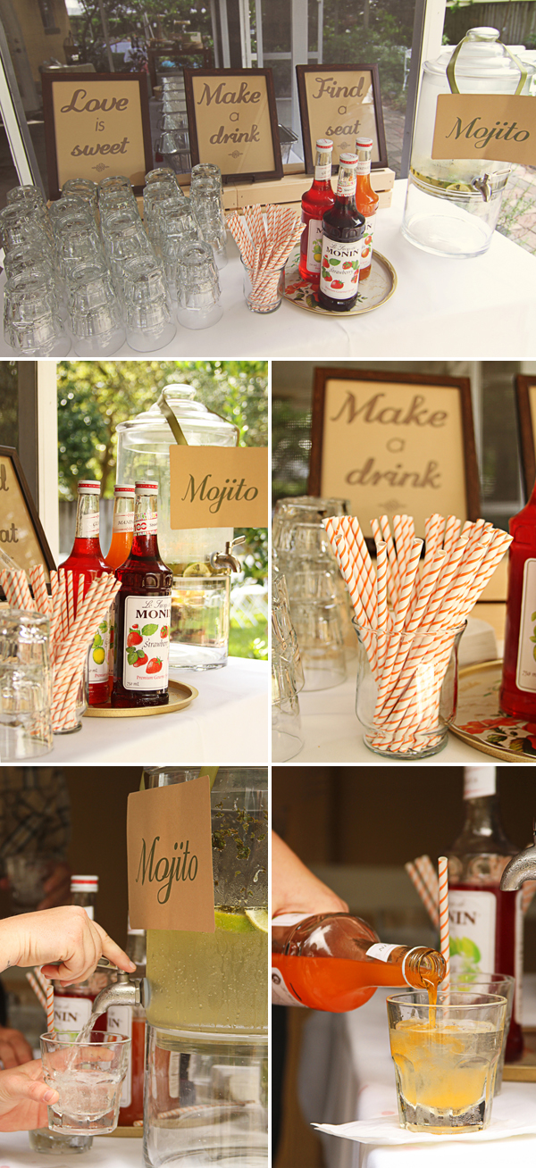 ST_Heather_Rice_Photography_DIYwedding_11