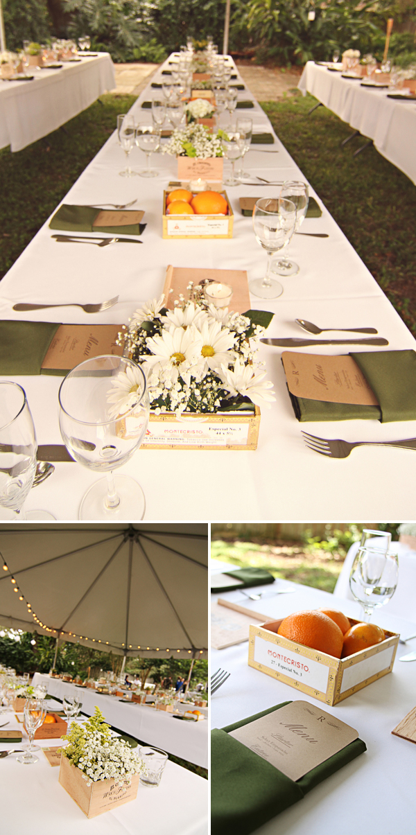 ST_Heather_Rice_Photography_DIYwedding_6