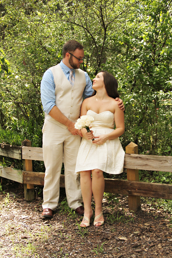 ST_Heather_Rice_Photography_DIYwedding_9