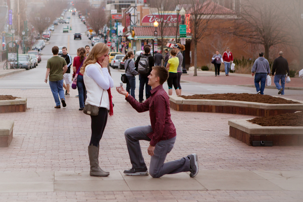 ST_Kristeen_Marie_Photography_surprise_proposal_2