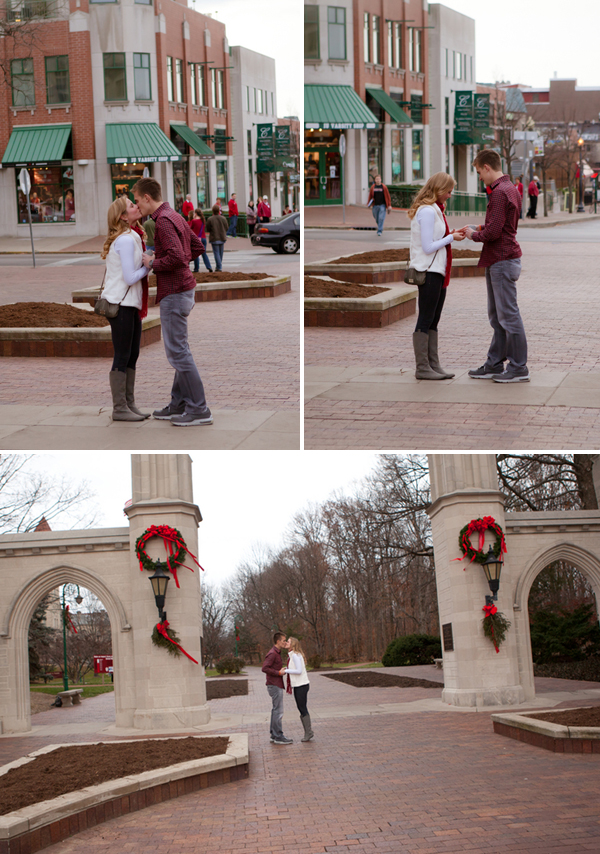 ST_Kristeen_Marie_Photography_surprise_proposal_3