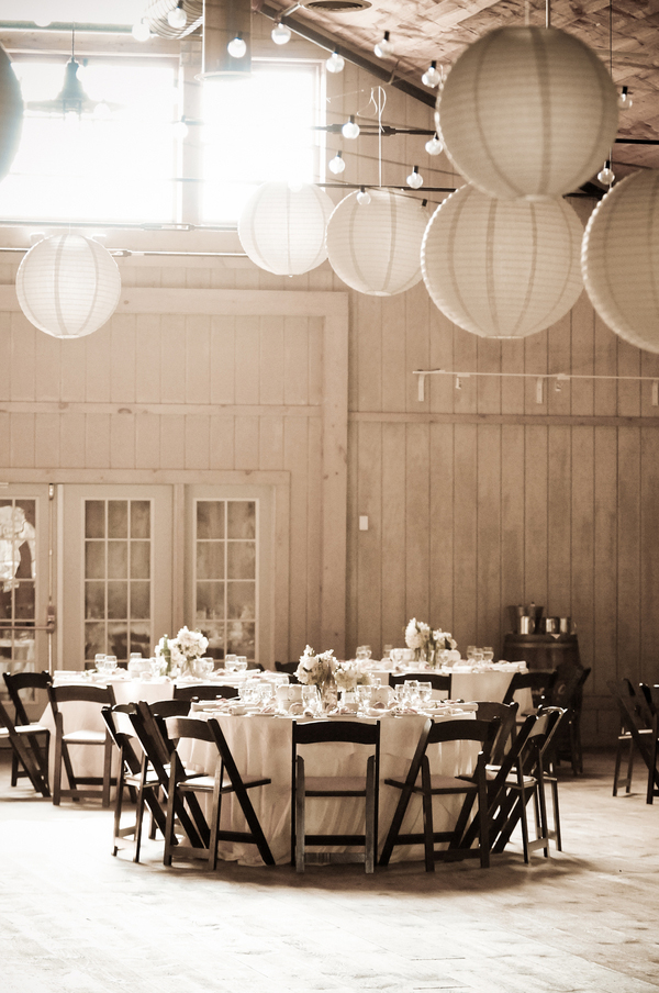 ST_Lennon_Photo_vineyard_wedding_11