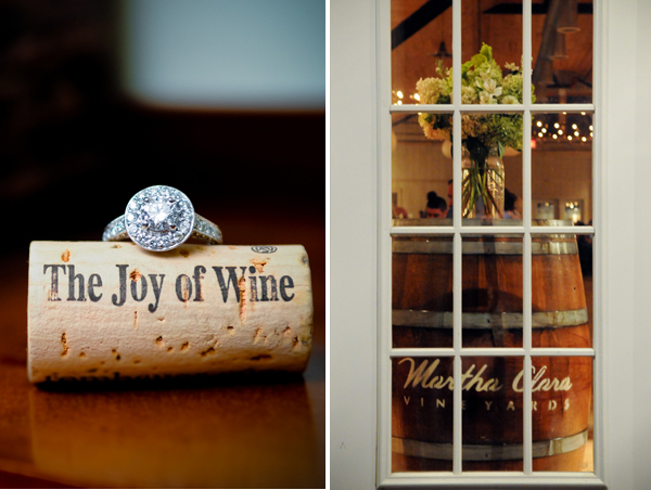 ST_Lennon_Photo_vineyard_wedding_14